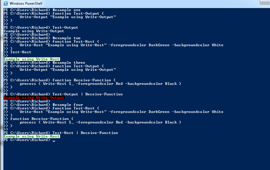 windows-powershell_2013-03-16_20-28-38_png
