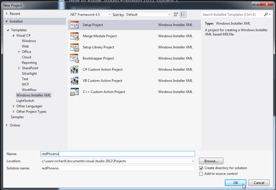 start-page-microsoft-visual-studio_2013-04-28_19-45-40_png