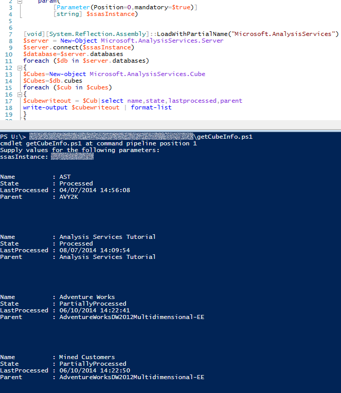 2014-10-16-16_27_40-windows-powershell-ise1_png
